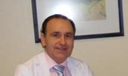 Luis Jiménez Murillo, nuevo director del Plan Andaluz de Urgencias y Emergencias - luis-jimenez-murillo-director-plan-andaluz-urgencias-emergencias_2099737