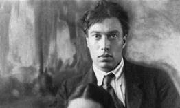 3 Poemas De Boris Pasternak