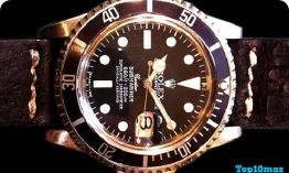 relojes rolex oro usados,relojes rolex usados ecuador