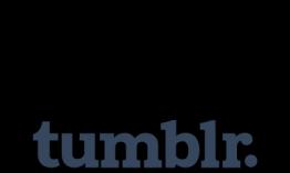 Como Aumentar El Número De Seguidores En Tumblr