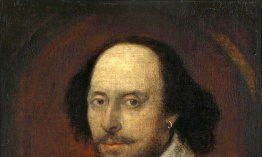 Frases De William Shakespeare Sobre La Vida El Amor Y Desamor