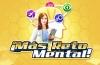Imagen del juego Más Reto Mental ya disponible en el App Store