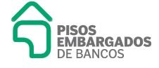 Portal de viviendas embargadas bancos for Viviendas embargadas