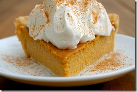 pumpkin-pie2