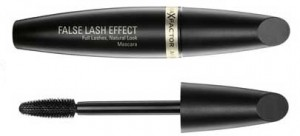 false lash effect max maxtor