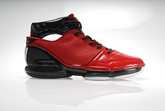 adiZero-Rose-red-blk