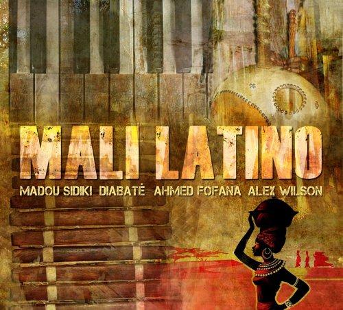 De música africana - Página 2 527080_1