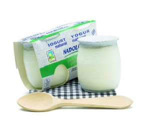 yogur 300x270 Los diferentes yogures