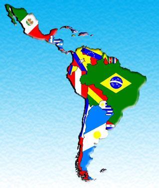 organizar la Copa América de 2015 como una forma de fomentar la ...