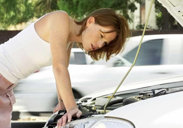 Algunos mitos en el cuidado de los autos