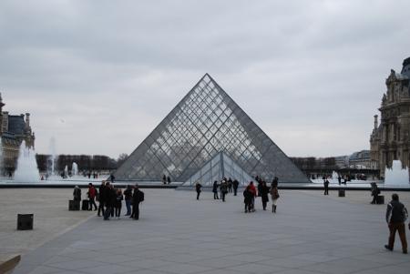 Algo se mueve la paradoja de la arquitectura for Obras arquitectonicas