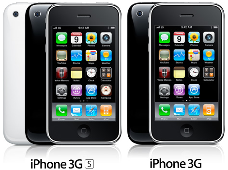 iphone libre Apple vende iPhone libres