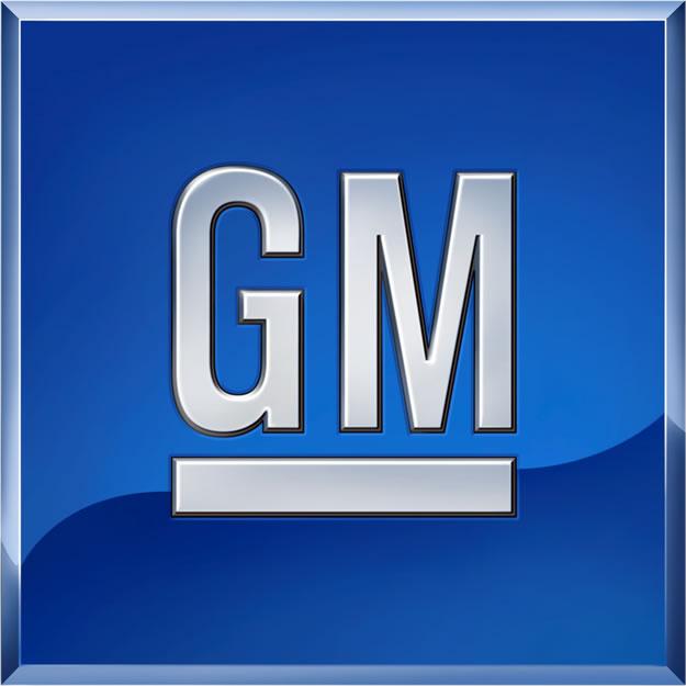 GM anuncia inversiones por 257 millones para la fabricación del nuevo Malibu