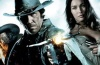 Trailer de Jonah Hex