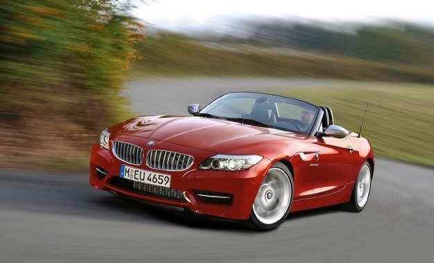 BMW ya es la marca automotriz más valiosa