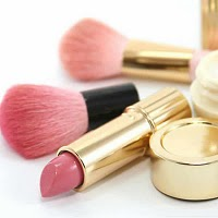 tips-maquillaje