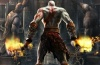 Sony anuncia God of War: Ghost of Sparta