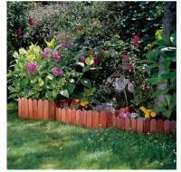 Ideas para decorar tu jard n for Como arreglar mi jardin
