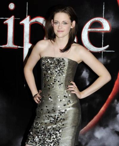 Kristen_Stewart_fashion_eclipse_vestido