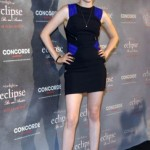 Kristen_Stewart_fashion_eclipse_vestido_9