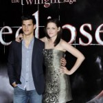 Kristen_Stewart_fashion_eclipse_vestido_1