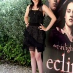 Kristen_Stewart_fashion_eclipse_vestido_3