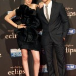 Kristen_Stewart_fashion_eclipse_vestido_4