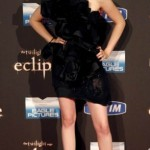 Kristen_Stewart_fashion_eclipse_vestido_5