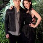 Kristen_Stewart_fashion_eclipse_vestido_6