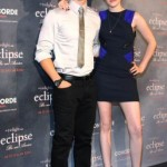 Kristen_Stewart_fashion_eclipse_vestido_7