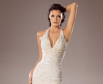 Telas para vestidos de novia guatemala