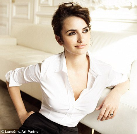 penelope-cruz-tresor-lancome2.jpg