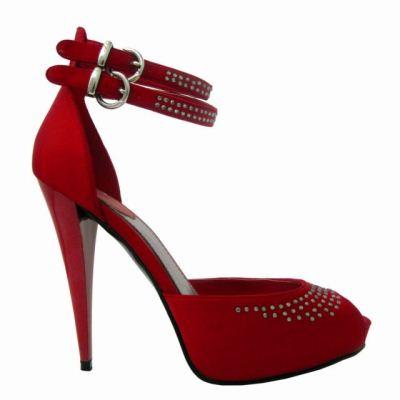 Zapatos y bolsos de sfera oto o invierno 2010 2011 - Percha para zapatos ...