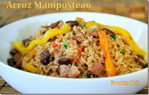 arroz mamposteao1