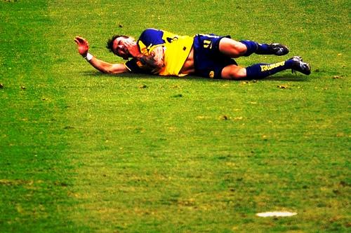 Toda la segunda jornada 2 fútbol mexicano Clausura 2011 horarios 6fb028f84545a