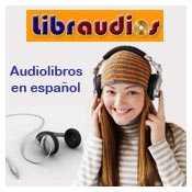 Muchos Libros En PDF (García Lorca, Becquer, Coelho y más)