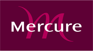 Mercure by Accor