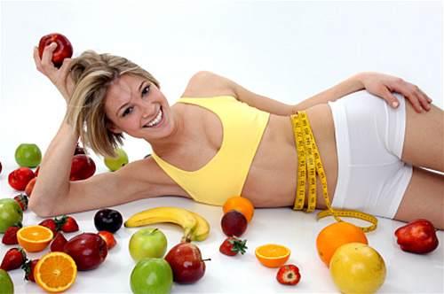 dieta s jablčn m octom