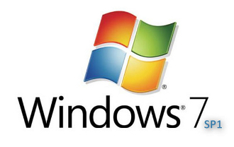 Windows 7 SP1 ya en manos de los fabricantes