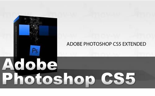 descargar photoshop pirata mac