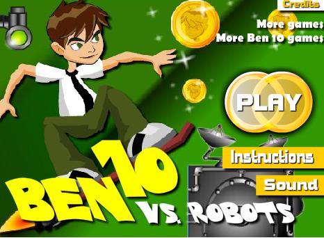 JuegosJuegos.com : Juega gratis en línea