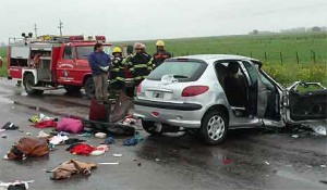 Accidente ruta 1 300x175 Qu� hacer tras un accidente