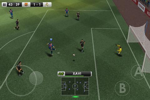 Juego Deportes Pes 2012 Pro Evolution Soccer Gran Juego De Futbol