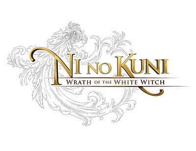 Imagen del juego 'NI NO KUNI: WRATH OF THE WHITE WITCH' llegará a Europa en 2012