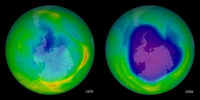 El agujero en la capa de ozono sigue ahí Nasa-agujero-capa-ozono-noveno-grande-historia_3_933665