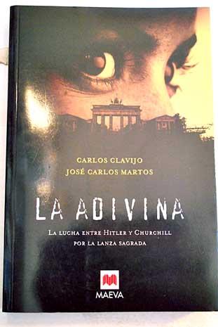 - adivina-carlos-clavijo-martos_1_910893