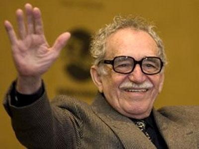 http://globedia.com/imagenes/noticias/2011/11/15/garcia-marquez-festival-cine-habana_1_970397.jpg