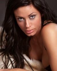 Tatiana Delgado se vuelve a operar los pechos. - tatiana-delgado-vuelve-operar-pechos_1_977580