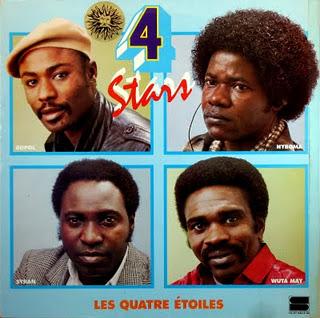 Various - Les Etoiles De La Chanson Française - L'Ame Des Poetes
