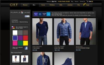70e8791b853f Purple Jane: comprar ropa a la moda por Internet